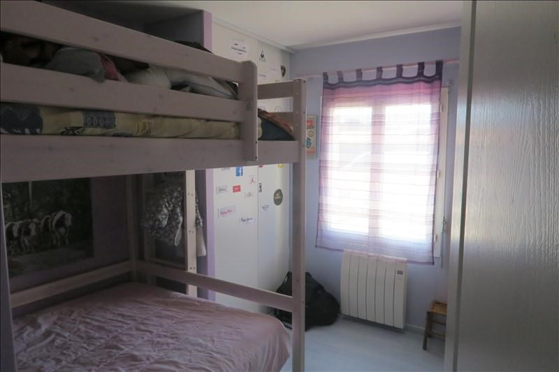 Vente maison / villa Royan 222500€ - Photo 8