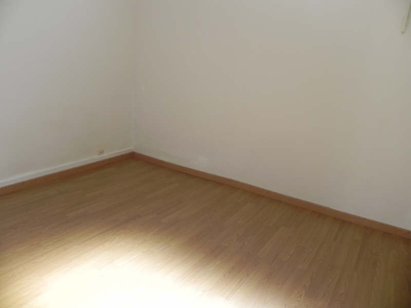 Sale apartment Perros guirec 74 200€ - Picture 4