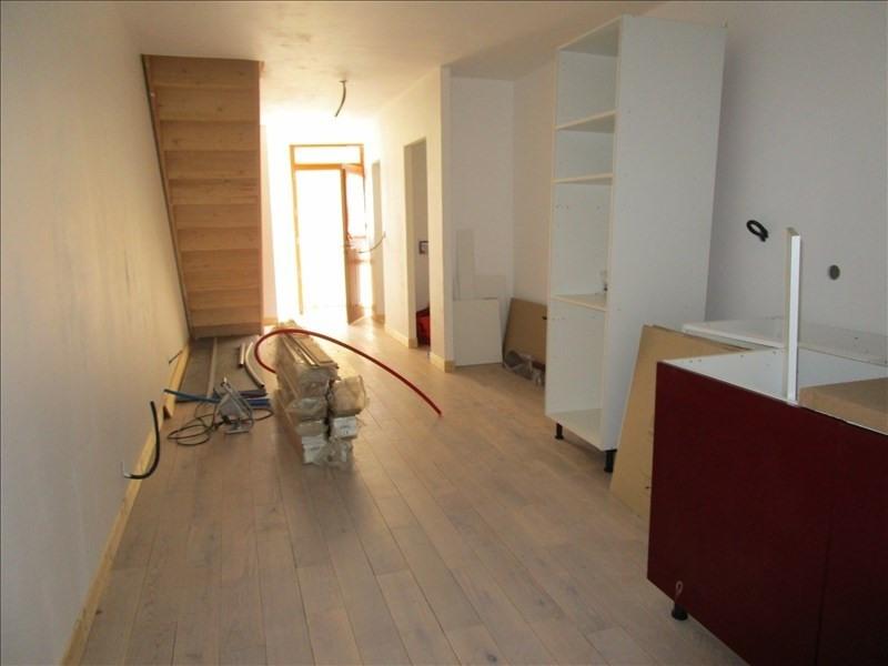 Vente maison / villa Villalier 80500€ - Photo 7