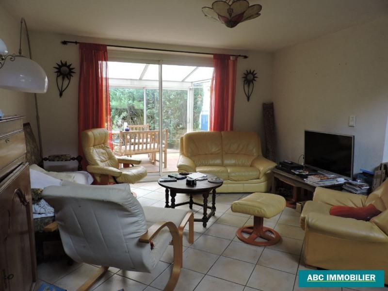Vente maison / villa Limoges 265000€ - Photo 3