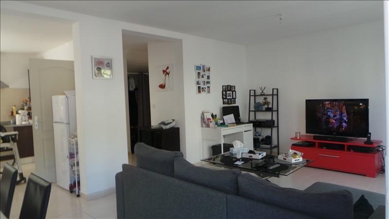 Vente maison / villa Villieu loyes mollon 210000€ - Photo 8
