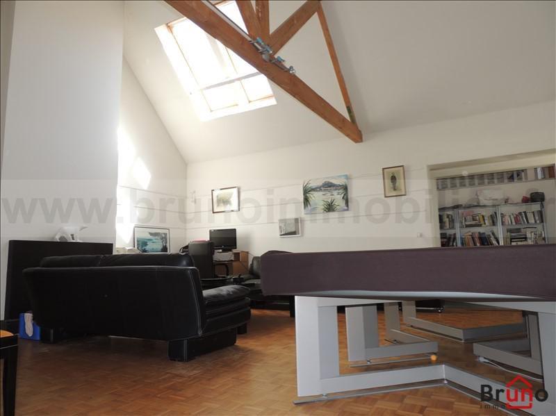 Verkoop  huis Le crotoy 470000€ - Foto 8
