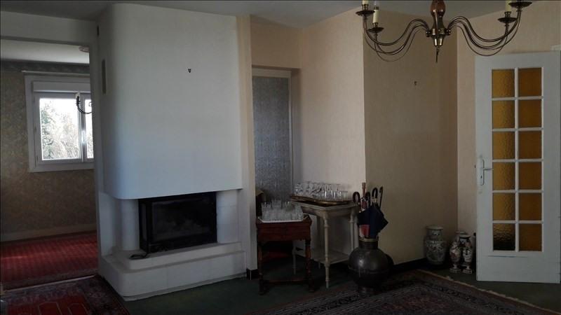 Sale house / villa Vendome 151786€ - Picture 2
