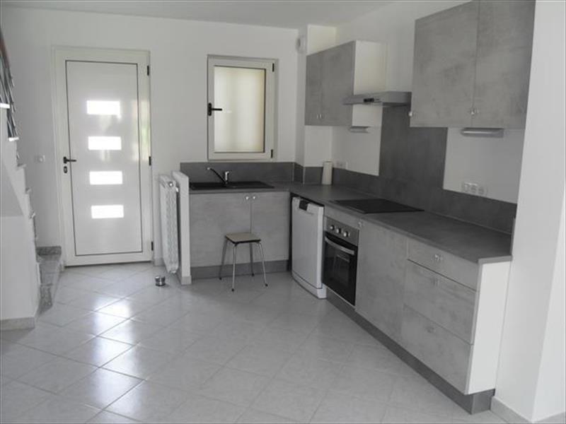 Vendita casa Maintenon 233200€ - Fotografia 5