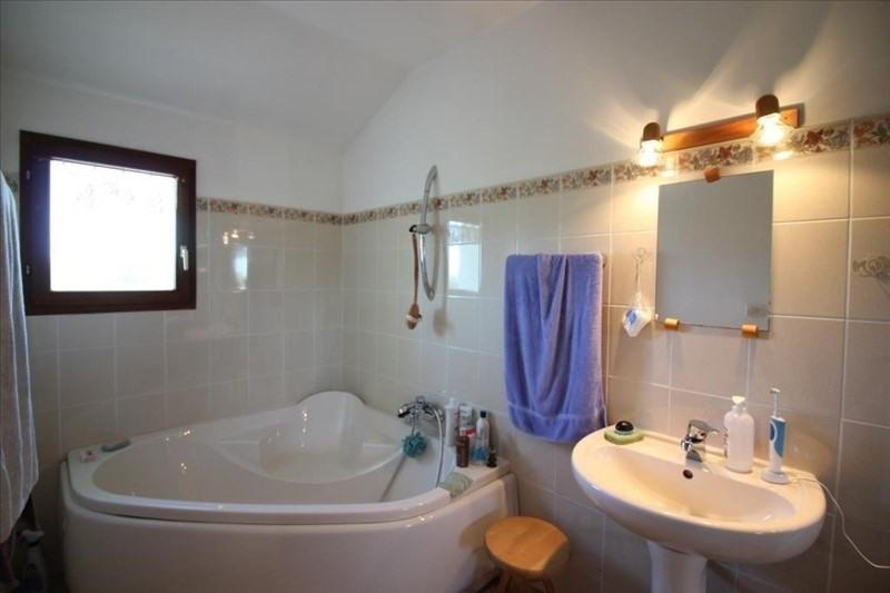 Vente maison / villa Le palais 399000€ - Photo 5
