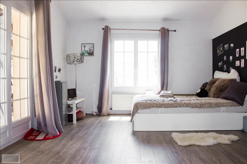Vente de prestige maison / villa Toulon 1365000€ - Photo 8