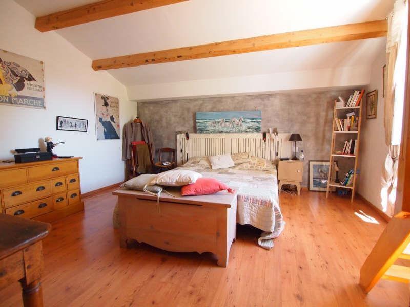 Venta  casa Barjac 255000€ - Fotografía 8