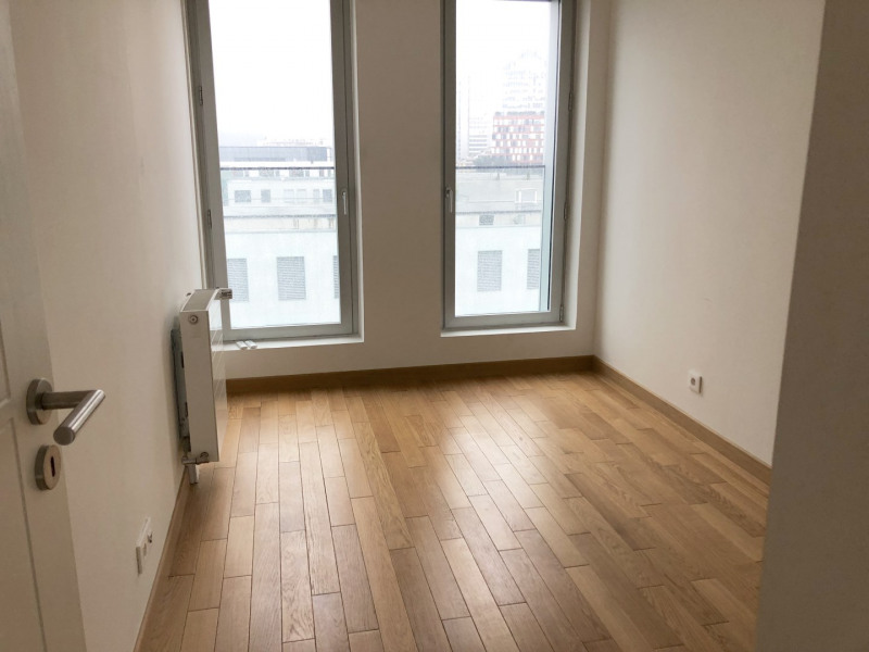 Location appartement Boulogne-billancourt 3 140€ CC - Photo 6