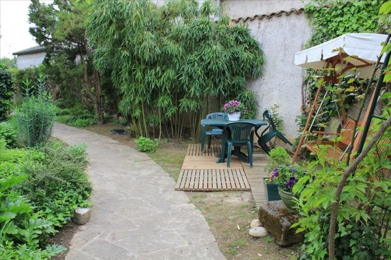 Vente maison / villa Pact 157 000€ - Photo 2