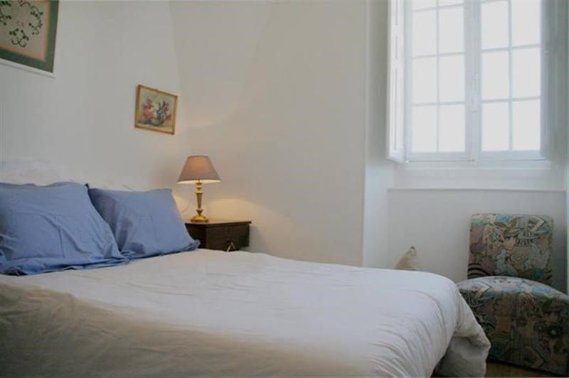 Rental apartment Fontainebleau 1 038€ CC - Picture 16