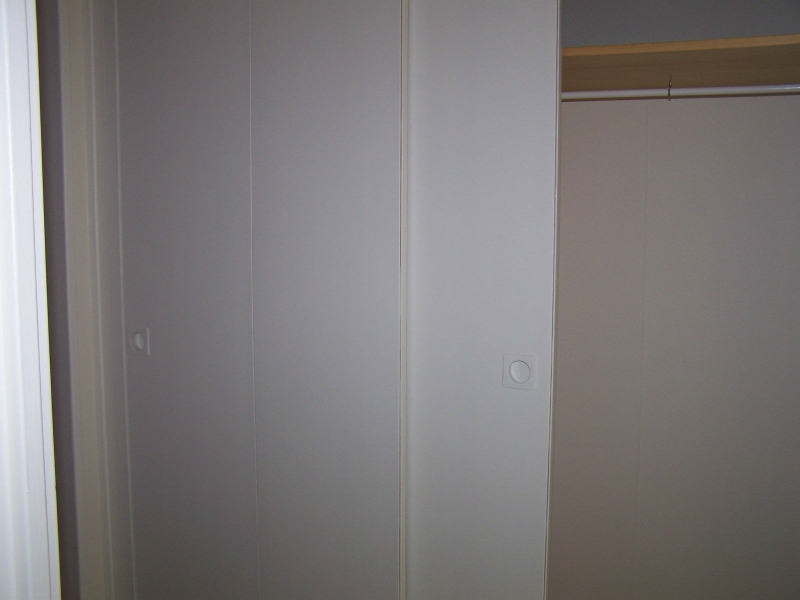 Location appartement Vannes 350€ CC - Photo 5
