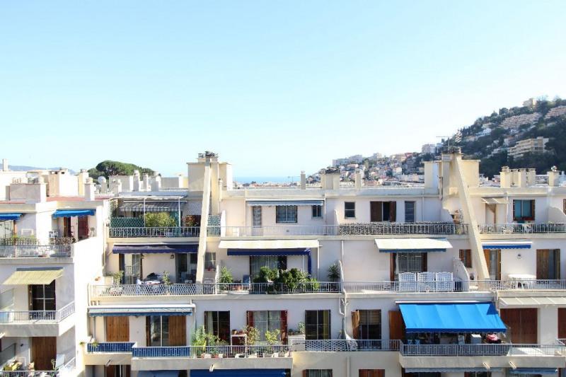 Vente appartement Nice 200000€ - Photo 1