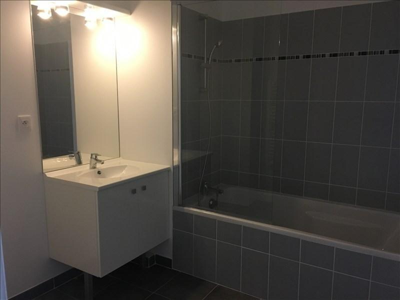 Alquiler  apartamento Toulon 896€ CC - Fotografía 7
