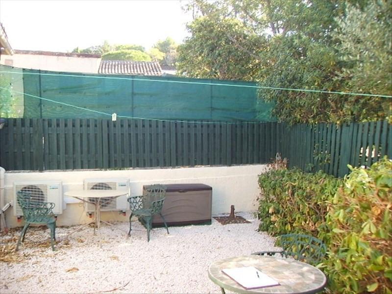 Vente maison / villa Le lavandou 283000€ - Photo 6