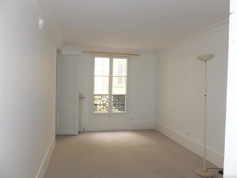 Location appartement Paris 7ème 4171€ CC - Photo 9