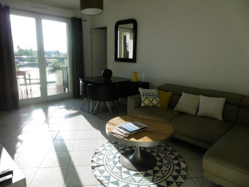 Vente appartement Saint-marcel 209500€ - Photo 4