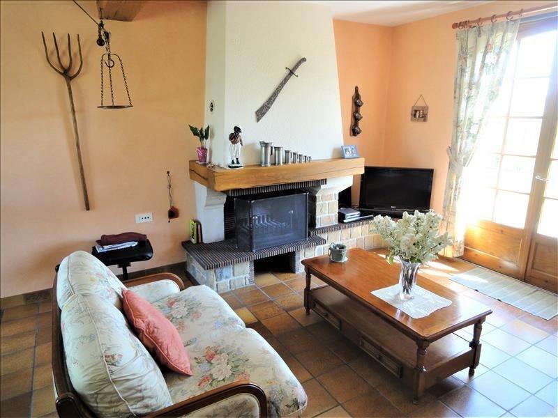Vente maison / villa Arras 238280€ - Photo 5
