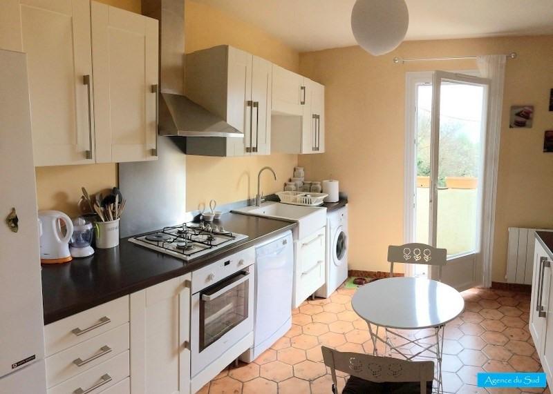Vente maison / villa Peypin 340000€ - Photo 3
