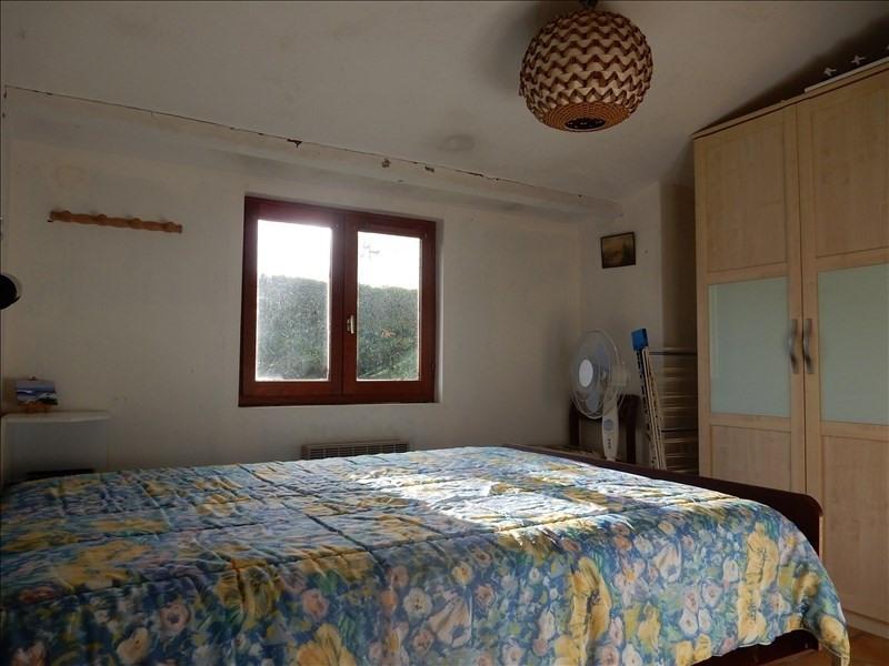 Vente maison / villa St georges d oleron 178800€ - Photo 9