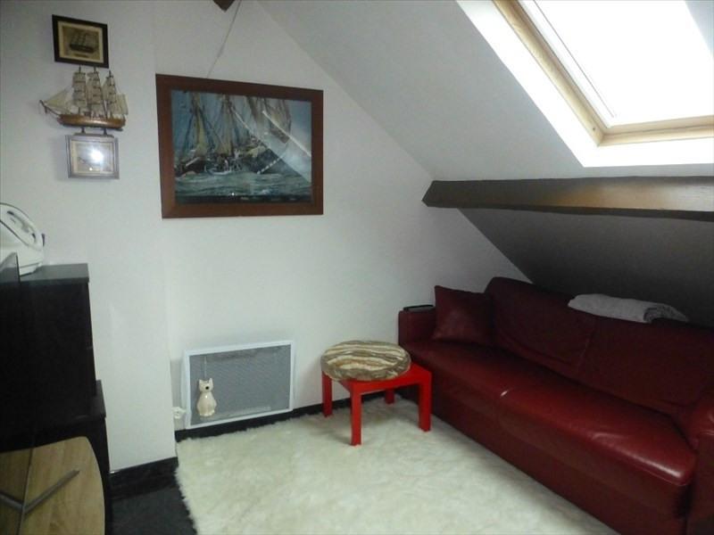 Verkoop  appartement Claye souilly 158000€ - Foto 5