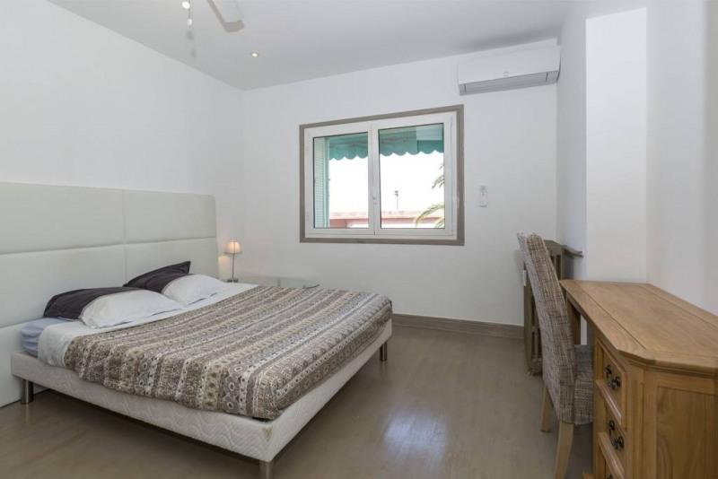Verkoop van prestige  appartement Nice 689000€ - Foto 10