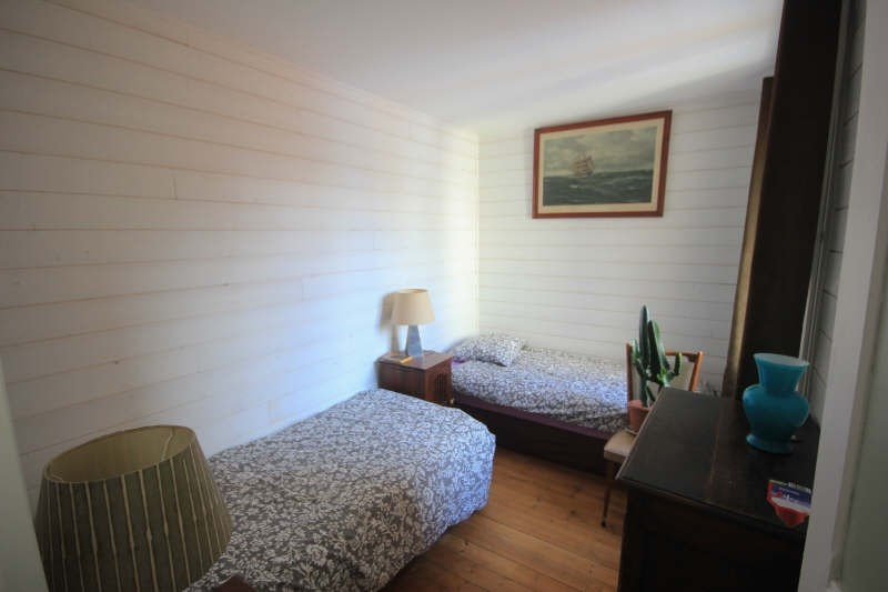 Vente appartement Villers sur mer 265 000€ - Photo 10