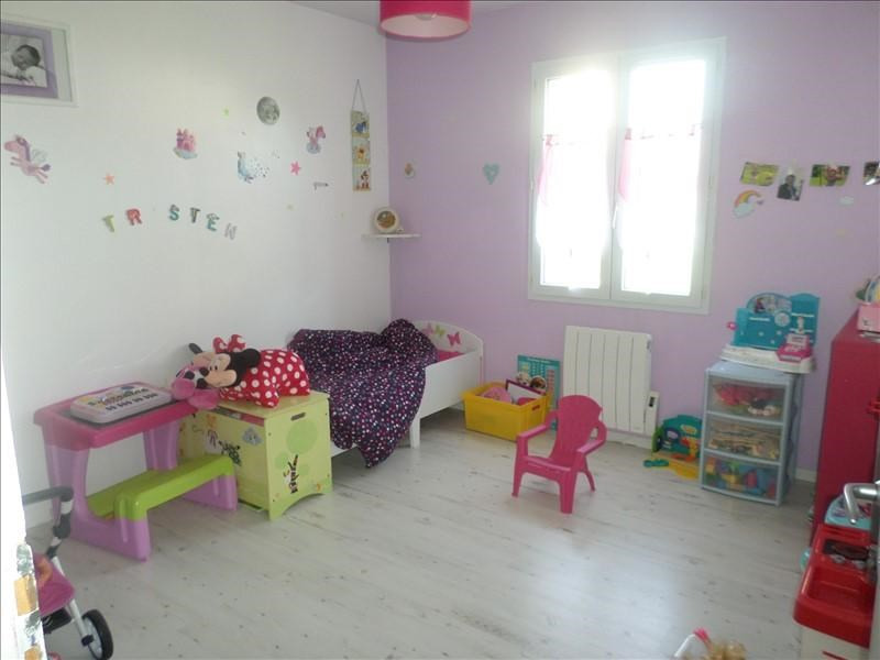 Vente maison / villa Valdivienne 161000€ - Photo 6
