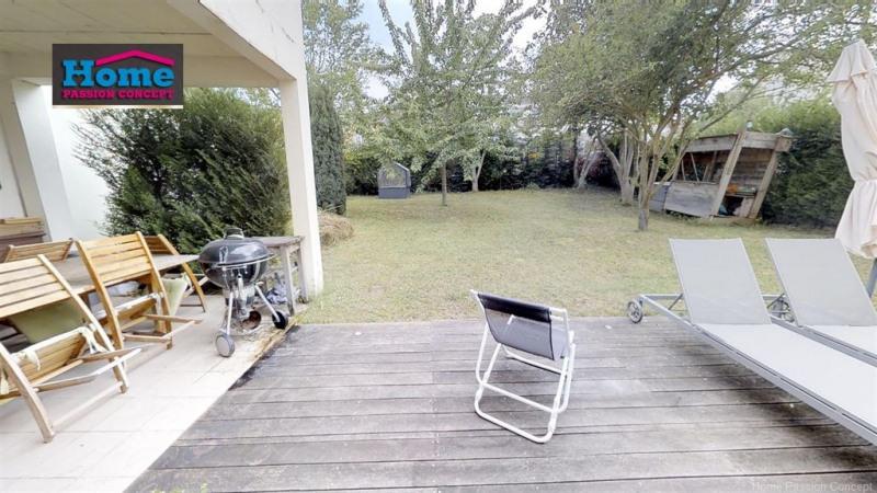 Rental house / villa Nanterre 3300€ CC - Picture 9