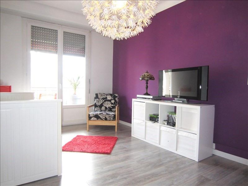Vente appartement Pau 219350€ - Photo 7