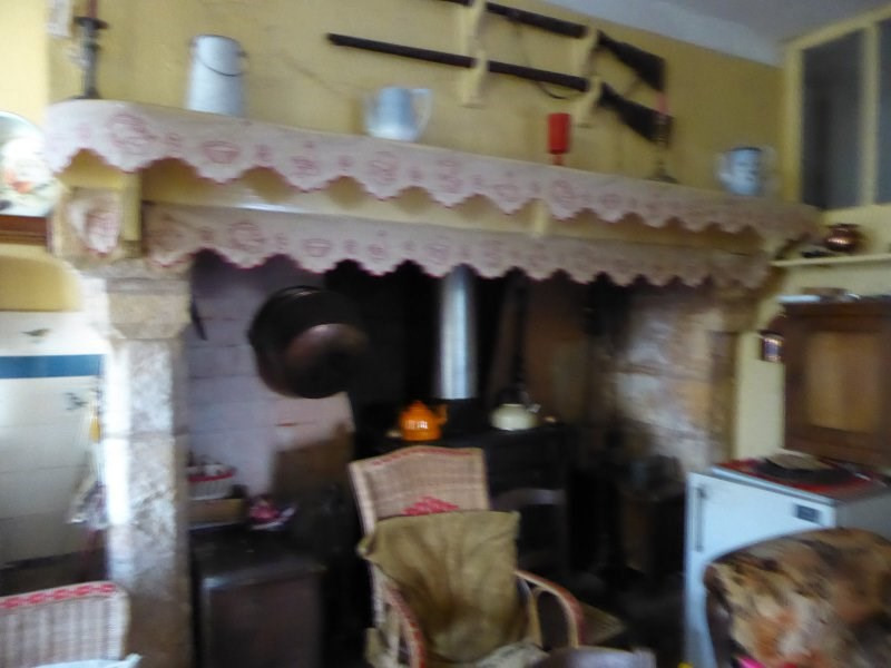 Sale house / villa La bachellerie 59950€ - Picture 5