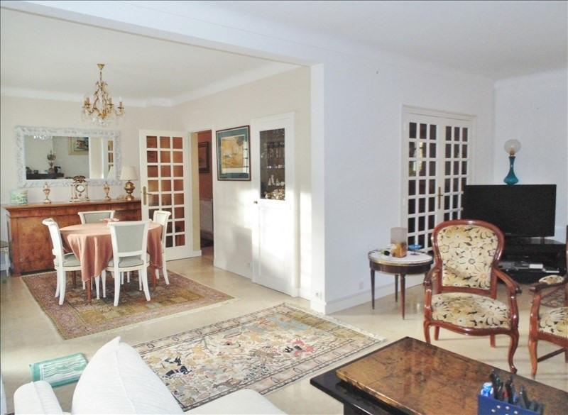 Vente de prestige maison / villa La baule 1035000€ - Photo 5