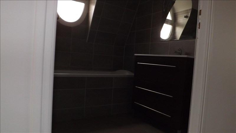Location appartement Meaux 1065€ CC - Photo 7