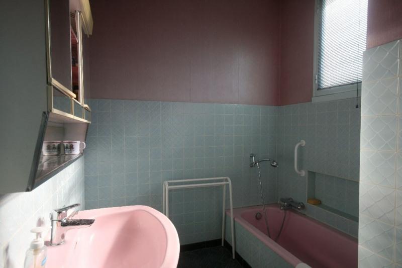Vente maison / villa Saint georges de didonne 316200€ - Photo 8
