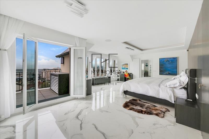 Vente de prestige appartement Puteaux 3900000€ - Photo 7