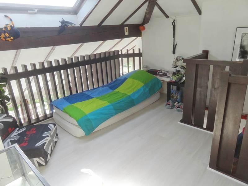 Venta  apartamento Gaillard 229000€ - Fotografía 5