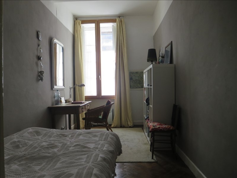 Vente appartement Carcassonne 72 500€ - Photo 6
