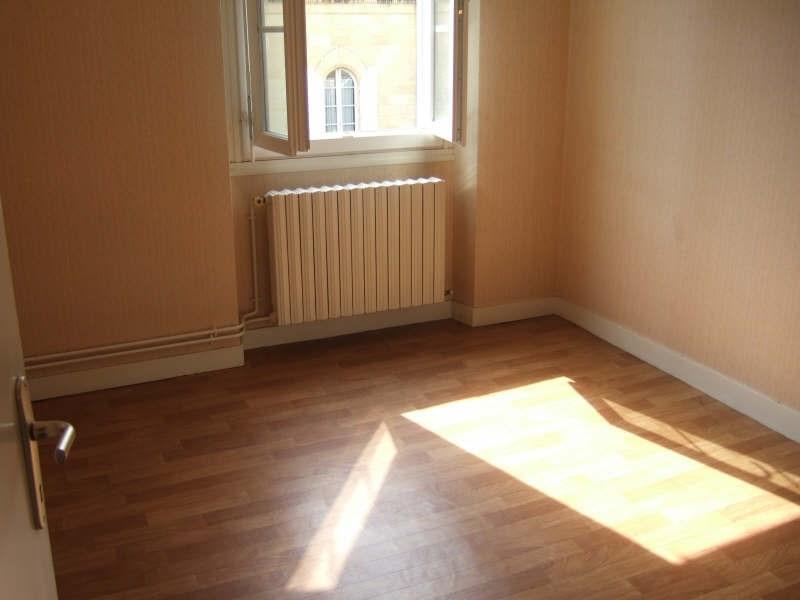 Rental apartment Bergerac 507€ CC - Picture 2