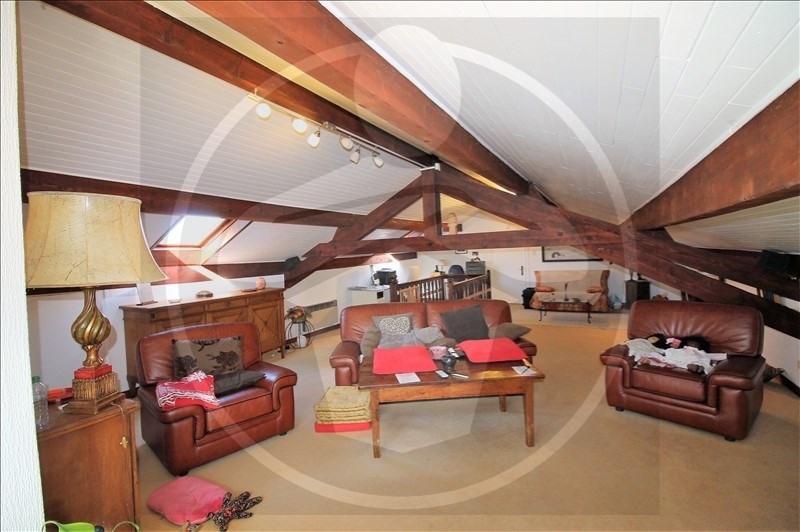 Sale house / villa Parmilieu 395000€ - Picture 10