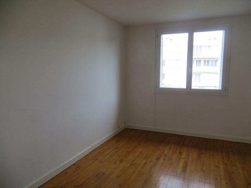 Location appartement Clermont ferrand 450€ CC - Photo 6