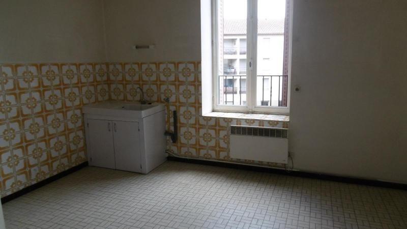 Location appartement L'arbresle 498€cc - Photo 3