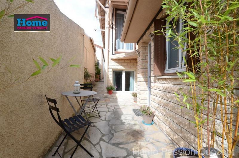 Sale house / villa Rueil malmaison 430000€ - Picture 6