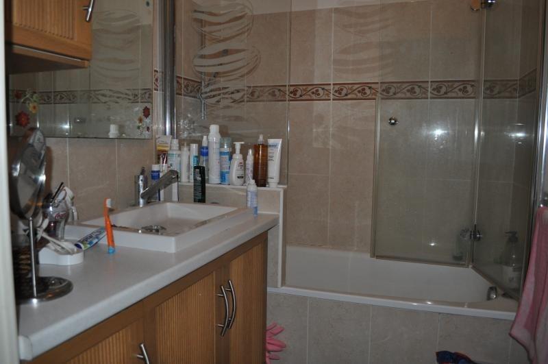 Verkoop van prestige  appartement Villejuif 387500€ - Foto 10