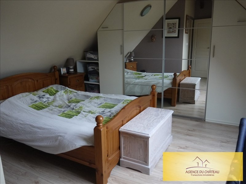 Verkoop  huis Bonnieres sur seine 262000€ - Foto 6