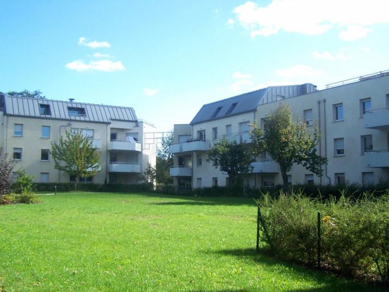 Location appartement Limoges 556€ CC - Photo 2