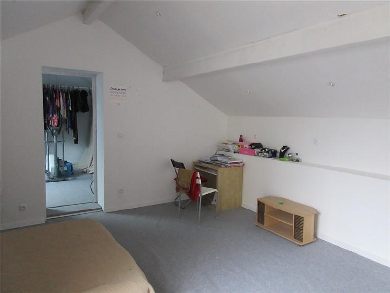 Vendita casa La murette 176000€ - Fotografia 2