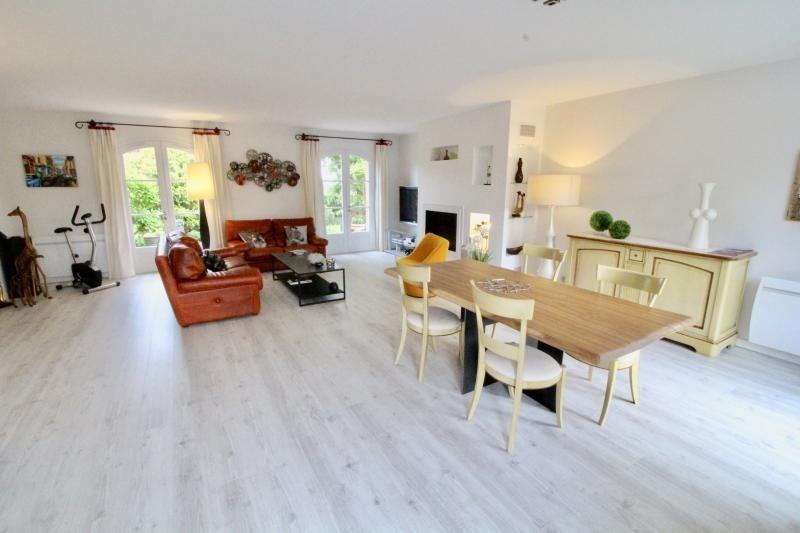 Vente de prestige maison / villa Escalquens 669900€ - Photo 2
