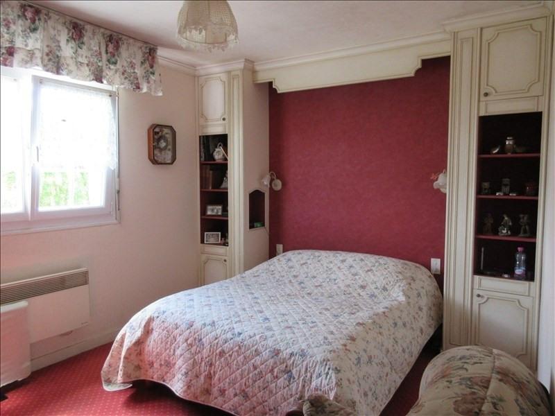 Sale house / villa Pont croix 218820€ - Picture 7