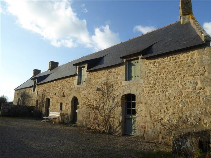 Sale house / villa Carnac 503500€ - Picture 2