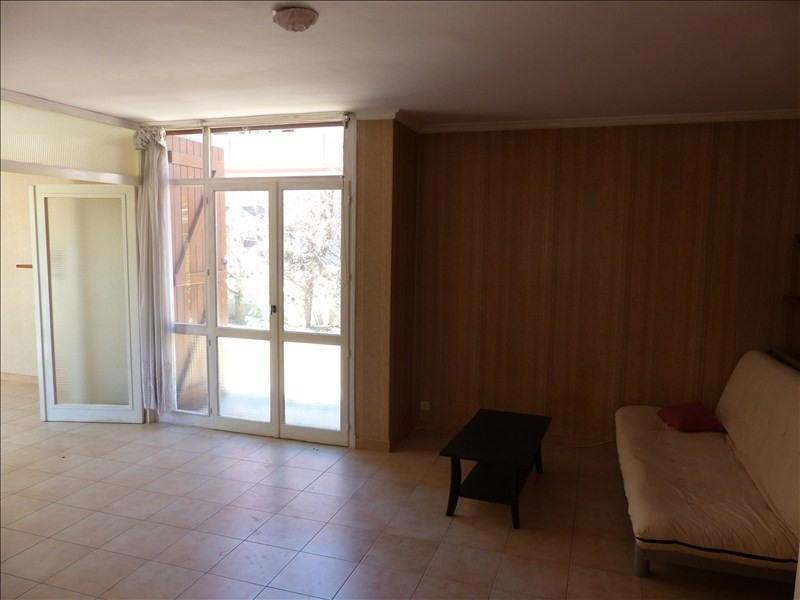 Vente maison / villa Beziers 149000€ - Photo 3