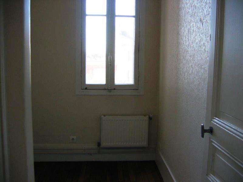 Alquiler  apartamento Alfortville 865€ CC - Fotografía 5